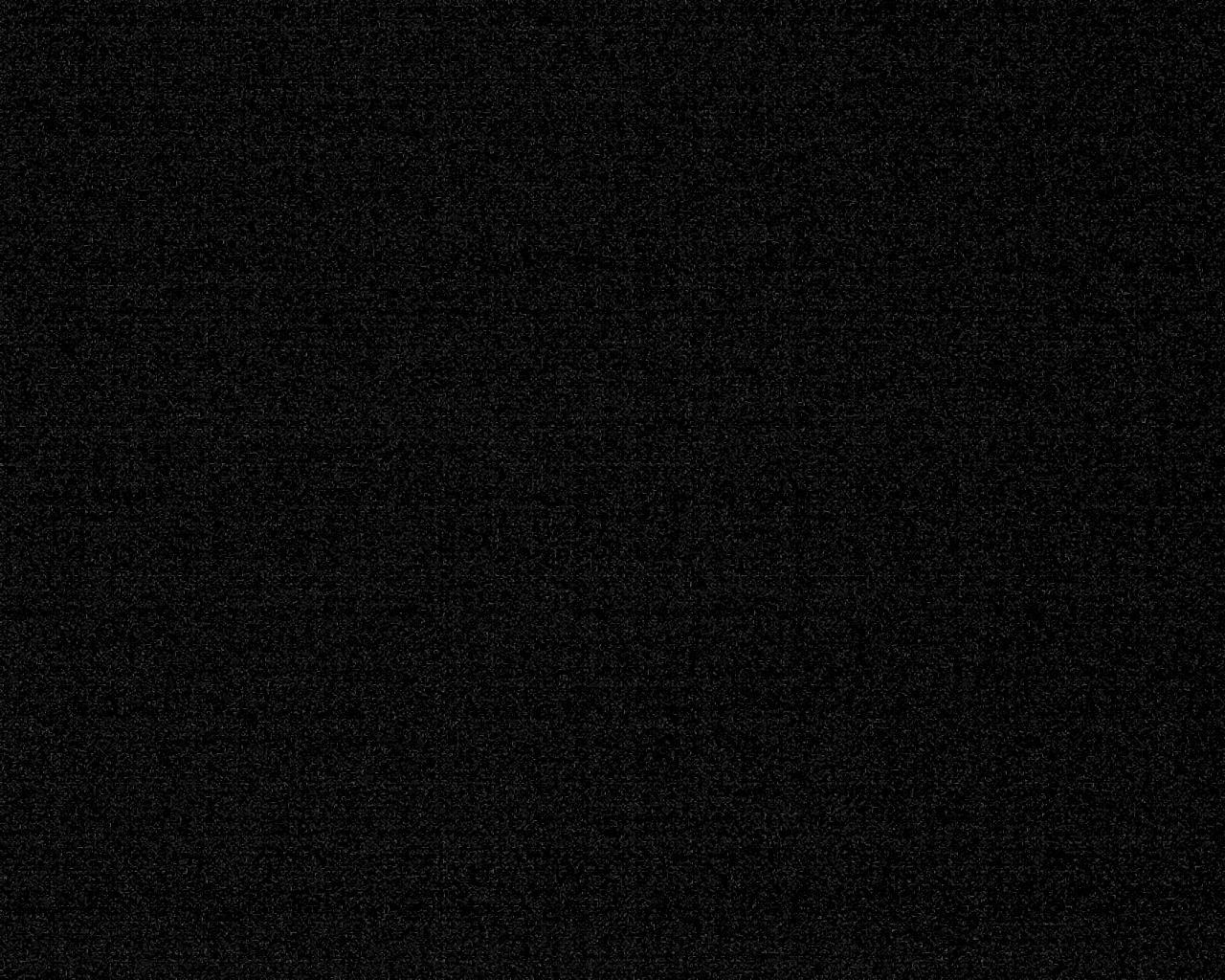 Webcams de Chapelco (Argentina)