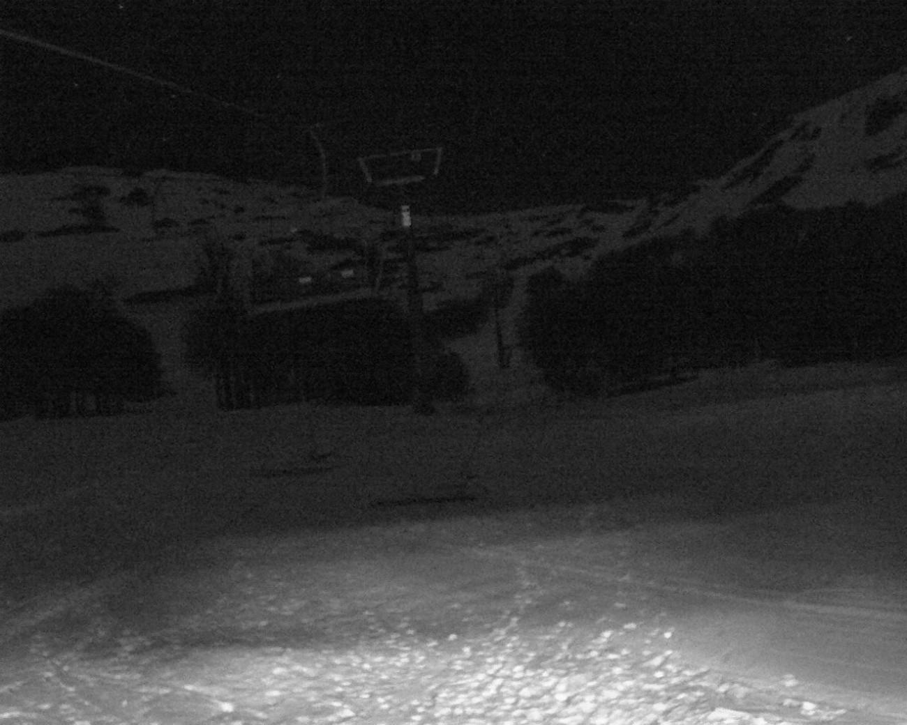 Chapelco